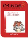 Property Securities (eBook)