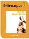 French Revolution (eBook)