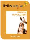 French Revolution (eBook)