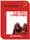 The First Christmas (eBook)
