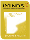 The Nazca Lines (eBook)