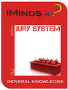 Jury System (eBook)
