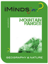 Mountain Ranges (eBook)