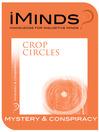 Crop Circles (eBook)