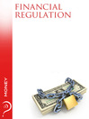 Financial Regulation (MP3): Money
