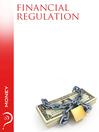 Financial Regulation (MP3): Money