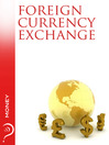 Foreign Currency Exchange (MP3): Money