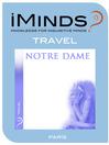 Notre Dame (eBook)