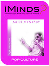 Mocumentaries (eBook)
