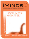 Loch Ness Monster (eBook)