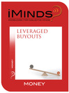 Leveraged Buyouts (eBook)