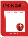 Food Security (eBook)