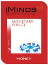 Monetary Policy (eBook)