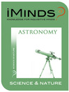 Astronomy (eBook)