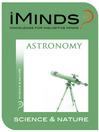 Astronomy (eBook)
