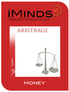 Arbitrage (eBook)