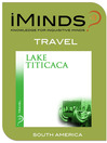 Lake Titicaca (eBook)