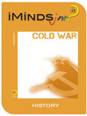 Cold War (eBook)