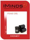 Peak Oil (eBook)