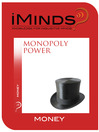 Monopoly Power (eBook)