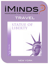 Statue of Liberty (eBook)