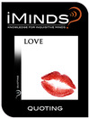 Love (eBook)