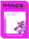 15 Minutes of Fame (eBook)