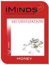 Securitization (eBook)