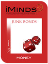 Junk Bonds (eBook)