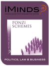 Ponzi Schemes (eBook)