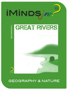 Great Rivers (eBook)