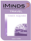 Times Square (eBook)