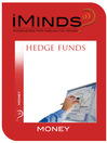 Hedge Funds (eBook)