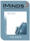 Blues (eBook)