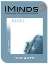 Blues (eBook)