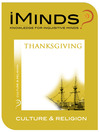 Thanksgiving (eBook)