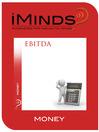 EBITDA (eBook)