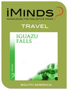 Iguazu Falls (eBook)