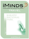 Kakadu National Park (eBook)