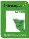 Mexico (eBook)