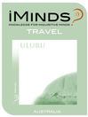 Uluru (eBook)