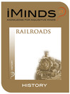 Railroads (eBook)