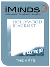 Hollywood Blacklist (eBook)