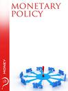 Monetary Policy (MP3): Money