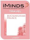 Buckingham Palace (eBook)