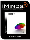Hope (eBook)