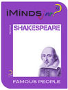 William Shakespeare (eBook)