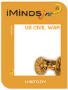 US Civil War (eBook)