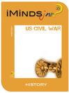 US Civil War (eBook)