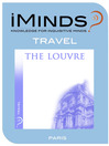 The Louvre (eBook)